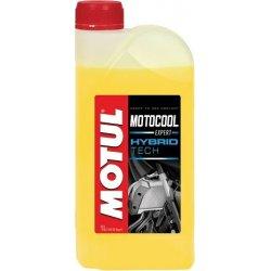 Αντιψυκτικό ΜΟΤΟ MOTUL MOTOCOOL EXP -37 1L