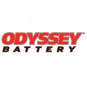 Μπαταρίες Odyssey (1)