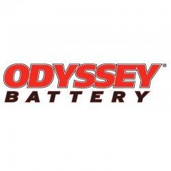 Μπαταρίες Odyssey