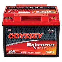 Μπαταρία Odyssey PC925 28Ah