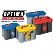 Μπαταρίες Optima (6)