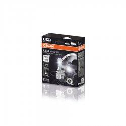 Λάμπες Osram LEDriving HL HB4 Gen2 9736CW 2τμχ