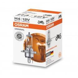 Λάμπα Osram H4 Οriginal Μoto 64193MC 1 τμχ