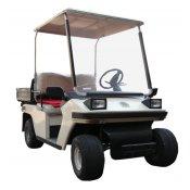 Μπαταρίες για ηλεκτρικά οχήματα - αμαξάκια Γκολφ (18)