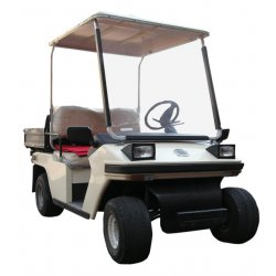 Μπαταρίες για ηλεκτρικά οχήματα - αμαξάκια Γκολφ