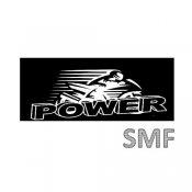 Μπαταρίες ΜΟΤΟ Power SMF (24)