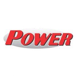 Επαναφορτιζόμενες Μπαταρίες VRLA - AGM POWER