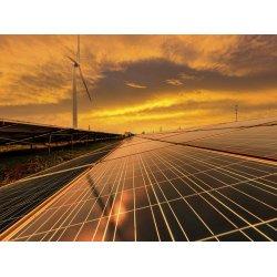 Αυτόνομα φωτοβολταϊκά συστήματα: τι μπαταρία απαιτείται;