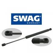 Αμορτισέρ Πορτ Μπαγκάζ SWAG (6)