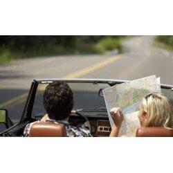Καλοκαιρινές διακοπές με ασφαλή ταξίδια: χρήσιμες συμβουλές