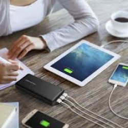 Power Bank – γιατί χρειάζομαι αυτό το νέο δημοφιλές gadget και πως λειτουργεί;