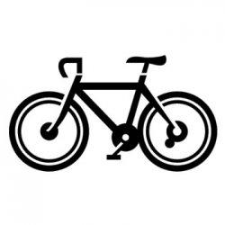 Αξεσουάρ Ποδηλάτου