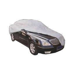 Καλύμματα - Κουκούλες AUTO-MOTO