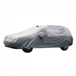 Κουκούλα Αυτοκινήτου Αδιάβροχη OTOTOP Premier FS1 360x172