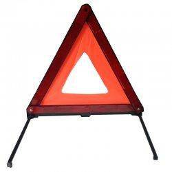 Τρίγωνο Ασφαλείας Αυτοκινήτου 53772