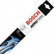 Υαλοκαθαριστήρες Bosch AeroTwin (53)