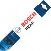 Πίσω Υαλοκαθαριστήρες Bosch Rear (54)