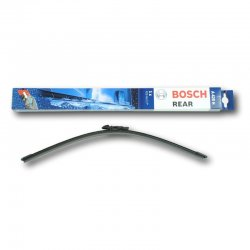 Bosch Aerotwin Rear A425H 425mm