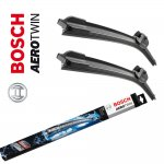 Bosch Aerotwin A948S 650mm 650mm