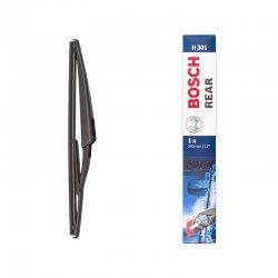 Bosch Rear H301 300mm
