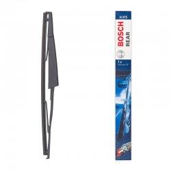 Bosch Rear H375 375mm