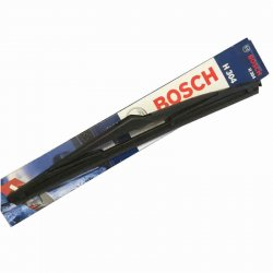 Bosch Rear H304 300mm