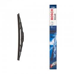 Bosch Rear H282 280mm