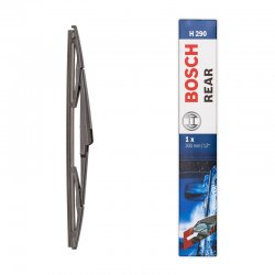 Bosch Rear H290 300mm
