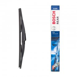 Bosch Rear H370 370mm
