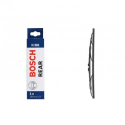 Bosch Rear H381 380mm