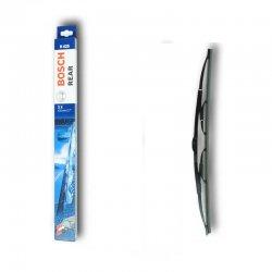 Bosch Rear H425 425mm