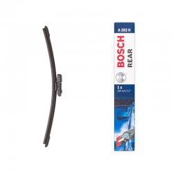 Bosch Aerotwin Rear A282H 280mm
