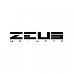 Κράνη ΜΟΤΟ Zeus